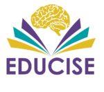 Educise
