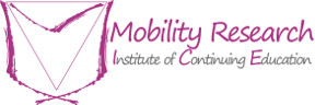 Mobility Research Institute of Continuing Education
