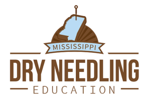 Dry Needling Physical Therapy Courses