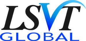 LSVT Global, Inc.
