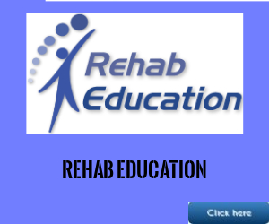 Physical Therapy Continuing Ed