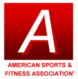 American Sports and Fitness Association