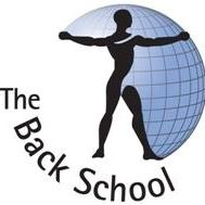 The Back School