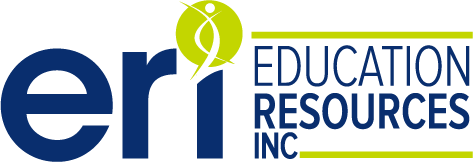 Education Resources, Inc.