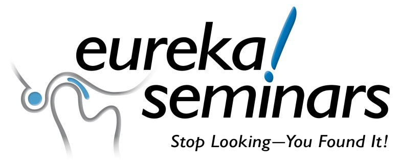 Eureka Seminars