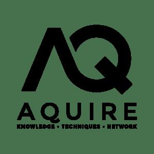AQuire