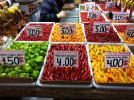 mercado-belo-horizonte-img_4005