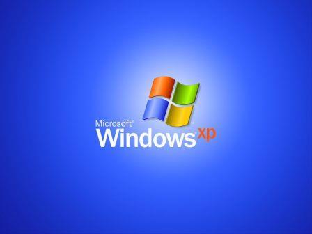 Imagem do blog, dica sobre o uso do Windows XP nas empresas.