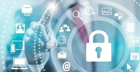 Imagem do blog noticia sobre segurança da informação