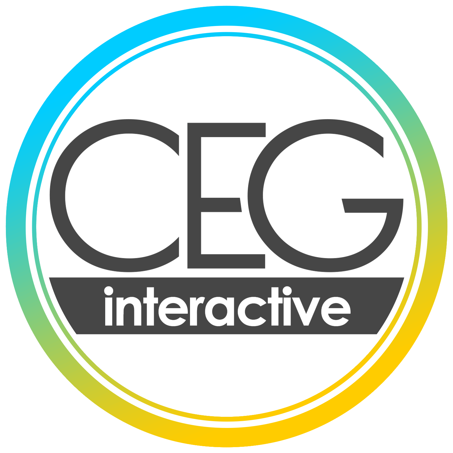 CEG Interactive Photo Booth Rental