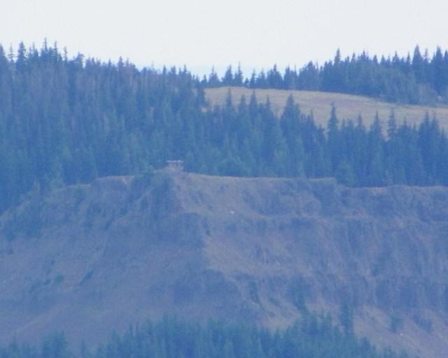 Photos: Yellow Jeep Run - Bethel Ridge 20