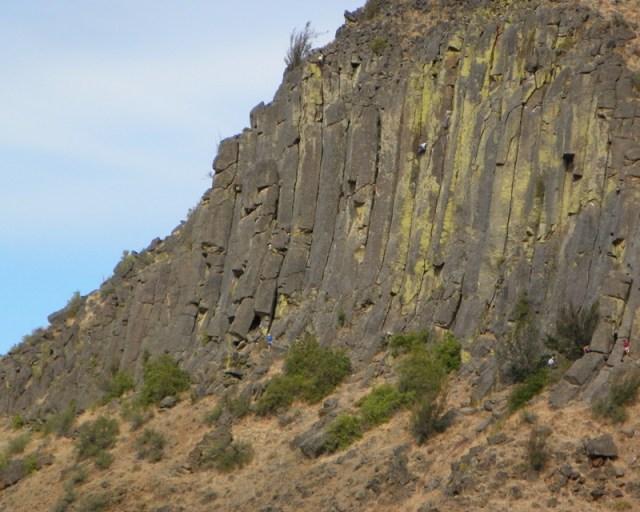 Photos: Yellow Jeep Run - Bethel Ridge 33