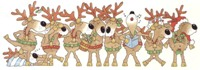 Christmas in Selah