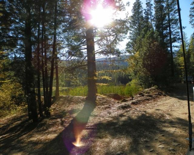 Photos: Pacific Northwest Backroad Adventures North Colockum Tour 65