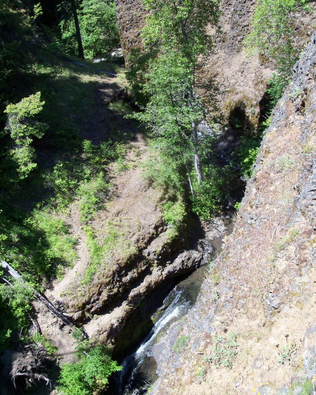Photos: Boulder Cave Hike and Sightseeing Drive 3