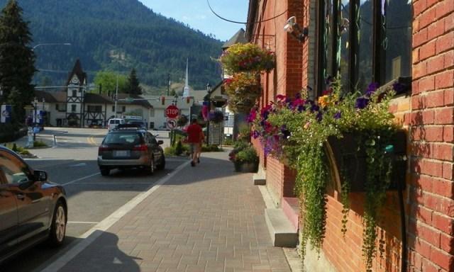 Photos: Eastern Washington Adventures Road Trip – Leavenworth 6
