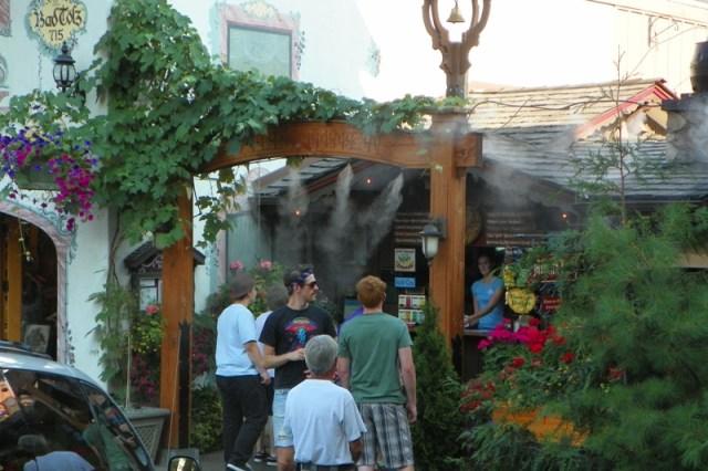 Photos: Eastern Washington Adventures Road Trip – Leavenworth 13