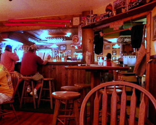 Photos: Eastern Washington Adventures Road Trip – Leavenworth 30