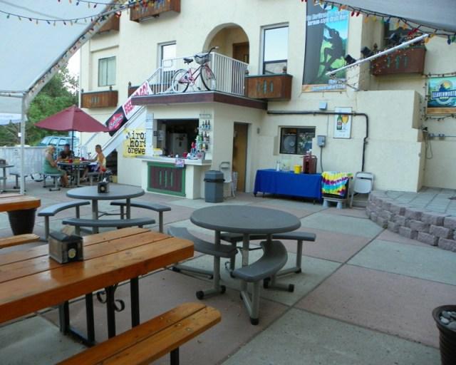 Photos: Eastern Washington Adventures Road Trip – Leavenworth 49