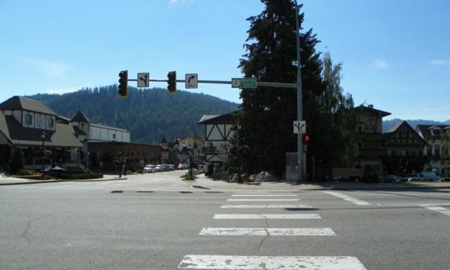 Photos: Eastern Washington Adventures Road Trip – Leavenworth 67