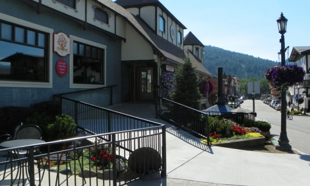Photos: Eastern Washington Adventures Road Trip – Leavenworth 68