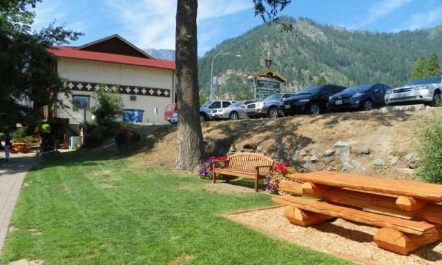 Photos: Eastern Washington Adventures Road Trip – Leavenworth 71