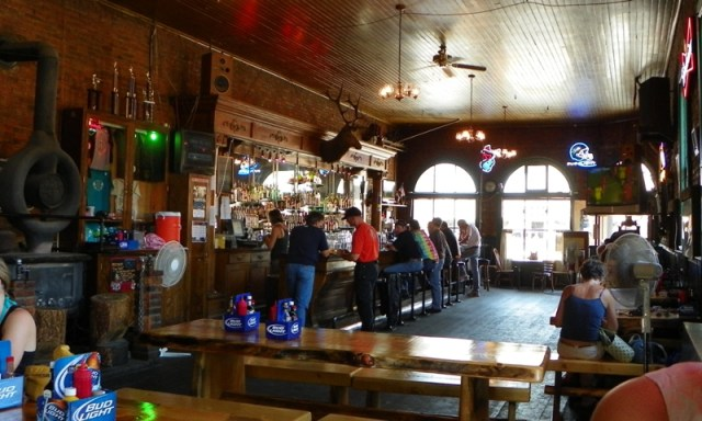 Photos: Eastern Washington Adventures Road Trip - Roslyn 10