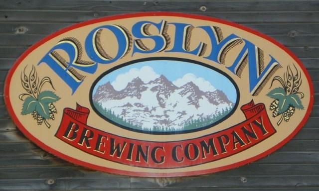 Photos: Eastern Washington Adventures Road Trip - Roslyn 12