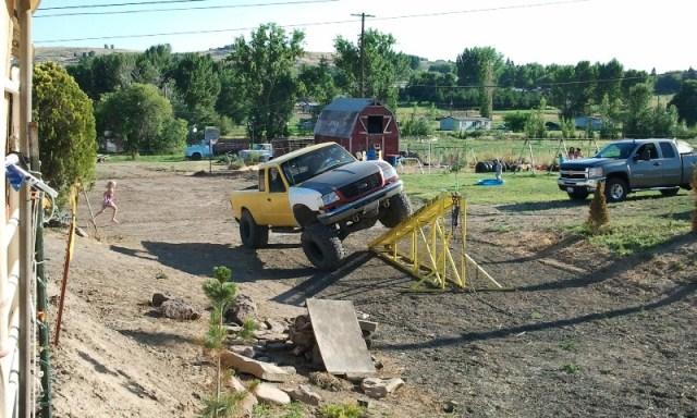 2011 Eastern Washington Adventures Summer Meet & Greet – Aug 5 2011 22