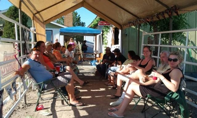 2011 Eastern Washington Adventures Summer Meet & Greet – Aug 5 2011 24