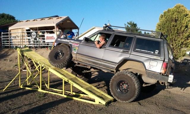 2011 Eastern Washington Adventures Summer Meet & Greet – Aug 5 2011 31