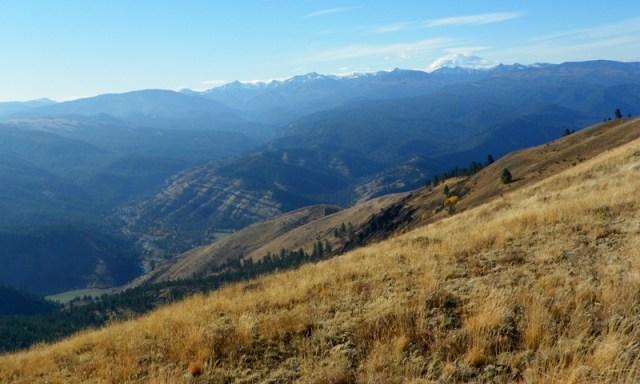Cleman Mountain Halloween Backroads Run – Oct 29 2011 50