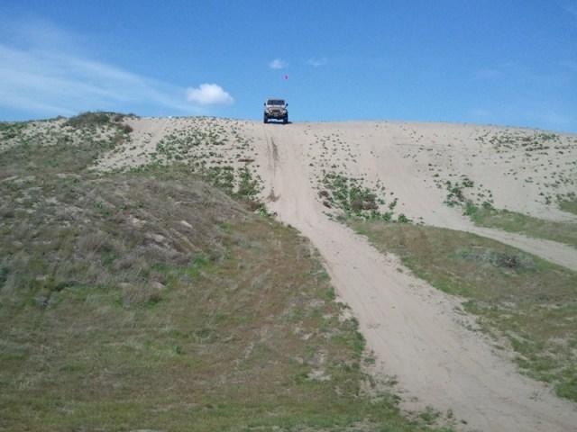 2012 Spring ORV Run at Juniper Dunes 136