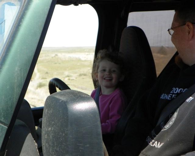 2012 Spring ORV Run at Juniper Dunes 31