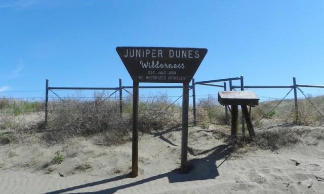 2012 Spring ORV Run at Juniper Dunes 34