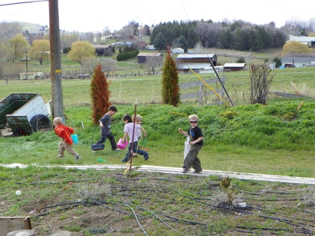 2012 Eastern Washington Adventures Spring Fling – Apr 7 2012 53