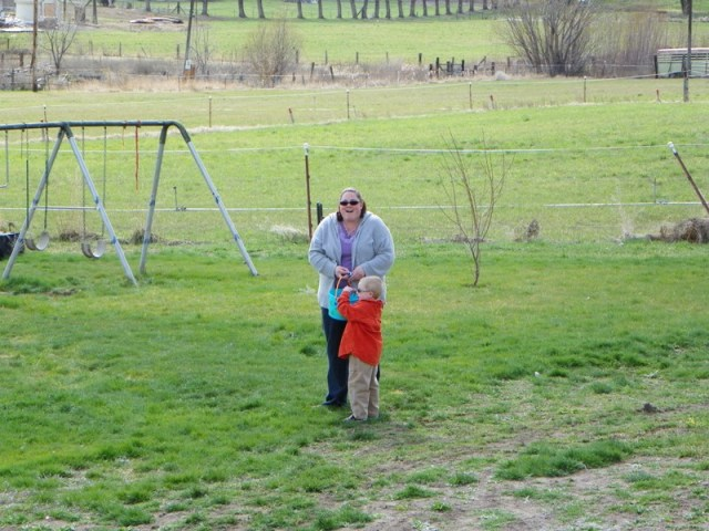 2012 Eastern Washington Adventures Spring Fling – Apr 7 2012 61