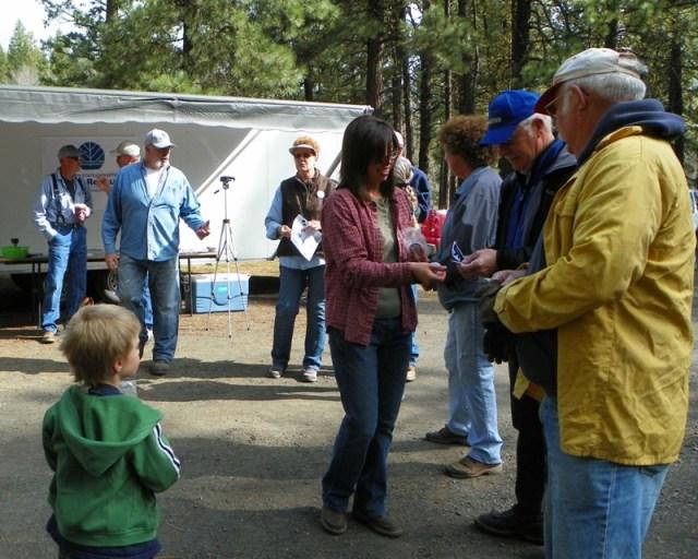 Wildfire Awareness Week: Ahtanum Campground 30