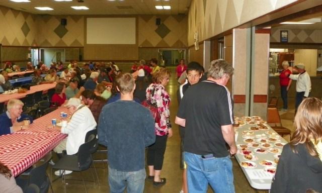 Photos: 2012 Selah Community Days 4
