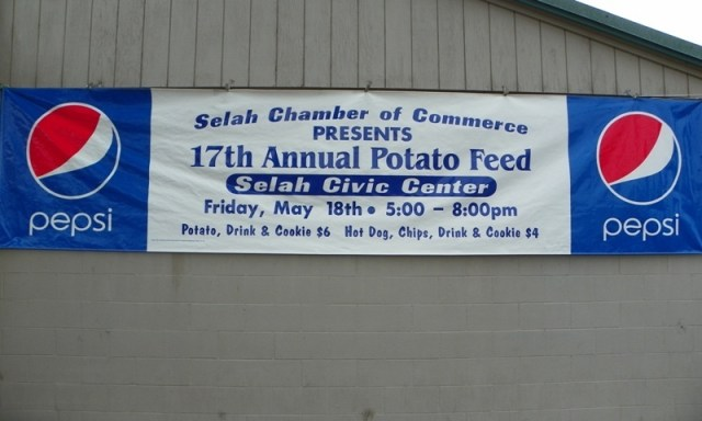 Photos: 2012 Selah Community Days 6