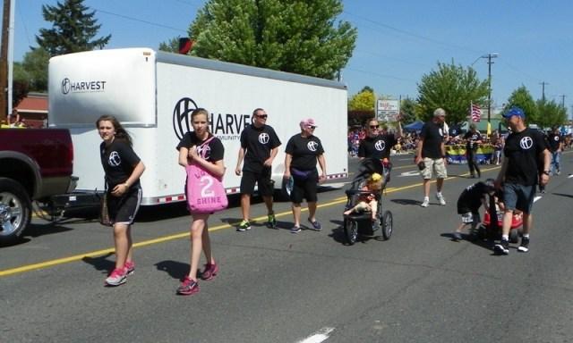 Photos: 2012 Selah Community Days 141