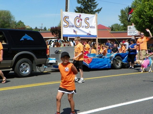 Photos: 2012 Selah Community Days 182