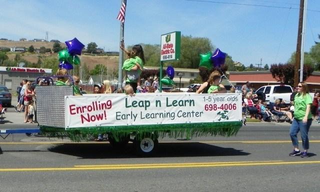 Photos: 2012 Selah Community Days 221