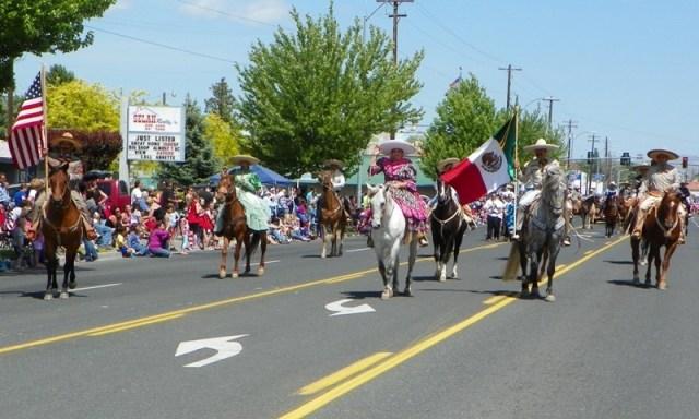 Photos: 2012 Selah Community Days 233
