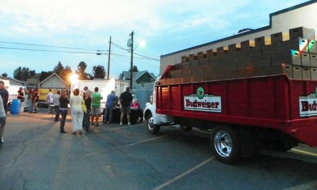 Photos: 2012 Selah Community Days 244
