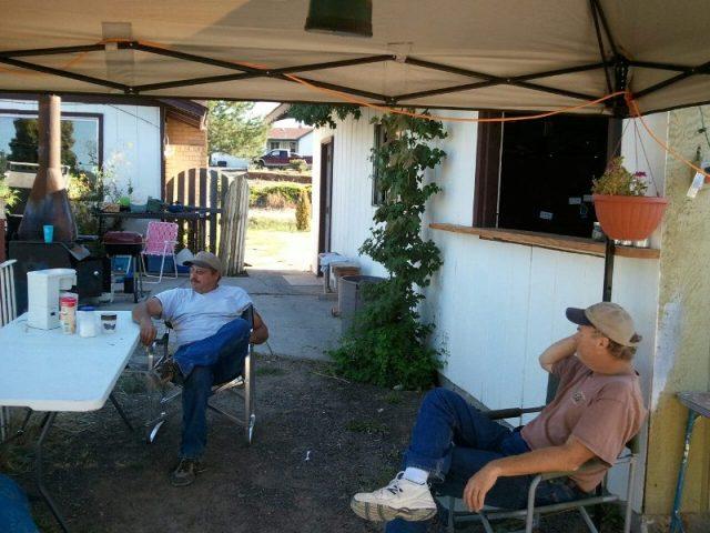 Eastern Washington Adventures Summer Meet & Greet – Aug 4 2012 14