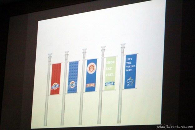 Selah Branding & Development