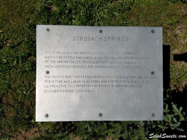 Ahtanum