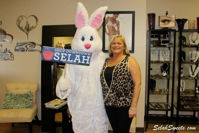 Easter_Bunny_02