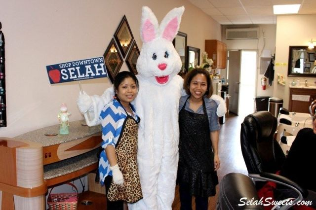 Easter_Bunny_03